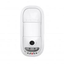 senzor-de-miscare-wireless-cu-camera-video-paradox-hd78