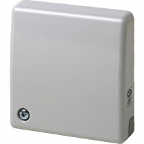Senzor de soc Siemens GM530