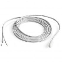 senzor-de-temperatura-smart-insteon-2433a3