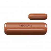 Senzor de usa/geam maro FIBARO fgk-106, Z-Wave, 30m, 868.4 MHz