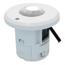 Senzor miscare si intensitate luminoasa CSBP02/00.1, 5-7 m, 65535 Lux