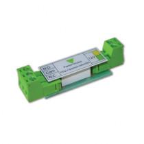 Set 5 module relee compacte Paxton 325-010-EX