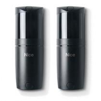 set-fotocelule-nice-f210s