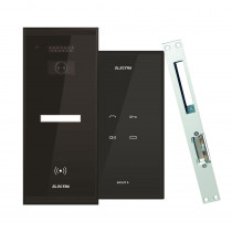 Set Interfon Electra  Smart  Int-ELEC-15