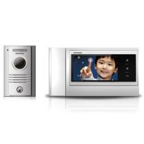 Set videointerfon Commax COLOR FAM