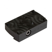Sina weaver ajustabil 6-14 mm pentru MiniDot Delta