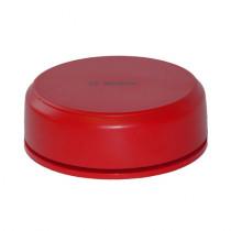 Sirena adresabila de tip baza Bosch FNM-420-A-BS-RD