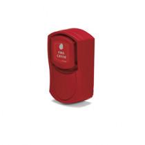 Sirena adresabila Fire-Cryer Plus Vimpex FC3/A/R/WA/S