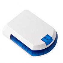 Sirena de exterior Eldes EWS2, wireless