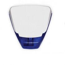 Sirena de exterior Pyronix DELTABB-WE, wireless, 94 dB, policarbonat