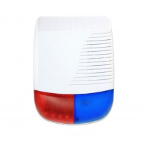 sirena-de-exterior-wireless-dinsafer-djd01o