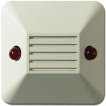 Sirena de interior UTC Fire & Security AI673