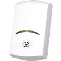 Sirena de interior wireless Bosch ISW-BSR1-WX