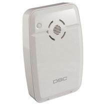 Sirena de interior wireless DSC WT4901