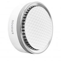 sirena-de-interior-wireless-smanos-ss-20