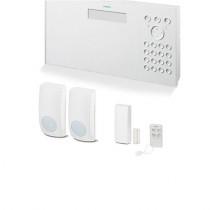 Sistem alarma antiefractie wireless Siemens IPIC60-123