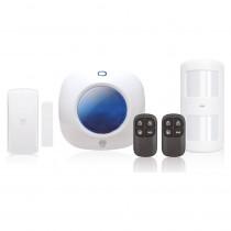 Sistem de alarma wireless Chuango CG-105S