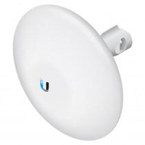 sistem-transmisie-wireless-ubiquiti-nbe-m2-13