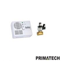 SISTEM DE PROTECTIE PENTRU GAZ METAN PRIMATECH H1 PREMIUM MASTER 2HPM20342MOB