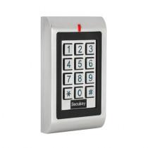 Cititor de proximitate stand alone/controler Secukey SK1, RFID, IP 66