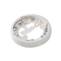Soclu detector adresabil Argus Security LAB1000, compatibil A1000, A2000, A3500