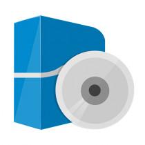 Software de control acces pentru server Cardax Nserver