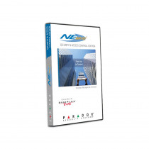 Software Paradox NEware NEW-ACC