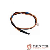 Sonda termica Bentel KST
