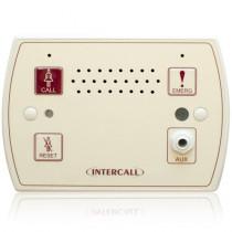 Statie audio de apelare asistenta Intercall L752