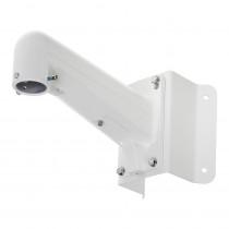 Suport colt pentru camere Hikvision DS-1602ZJ-Corner
