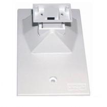 Suport detector DSC DMW