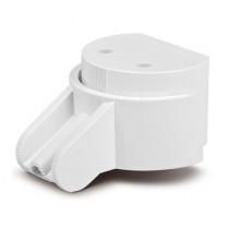 Suport detector Satel BRACKET-A