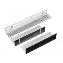 suport-inoxidabil-din-duraluminiupentru-montarea-sb-500zla