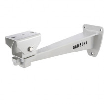 Suport montare pe perete Samsung STB-400