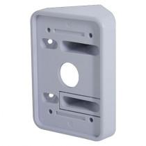 Suport pentru detector Pyronix XD-45D-ADAPTER, perete, policarbonat