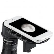 Suport smartphone universal Bresser Deluxe 4914914