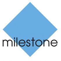 Suport tehnic Milestone MSTSPIP1