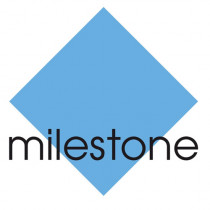 Suport tehnic Milestone MSTSSIP5