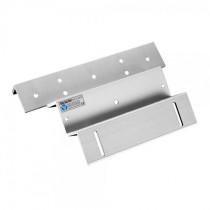 Suport ZL montare electromagnet MBK-500ZL-W