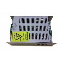 Sursa in comutatie cu back-up Inim IPS12060G, 13.8 V, 2.5 A, 60 W