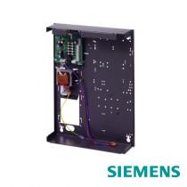 Sursa suplimentara in carcasa Siemens SAP14