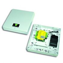 Switch2 ACU si PSU 1A in cutie plastic Paxton 242-166-EX