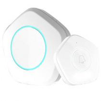 Sonerie wireless WD-E06