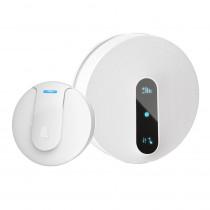 Sonerie wireless WD-T10