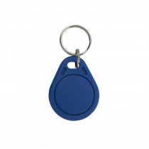 Mini-TAG de proximitate RFID tip breloc TAG.04