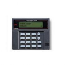 Tastatura LCD industriala LuNAR Rokonet RK200RC0000A