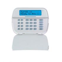 tastatura-lcd-wireless-dsc-neo-hs2lcdrf