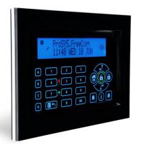 Tastatura touchscreen ProSYS Rokonet RP128KPP100A