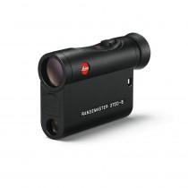 Telemetru Leica Rangemaster CRF 2700-B, 2500 m
