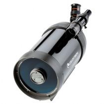 Telescop Celestron C5 Spotter (XLT) 52291